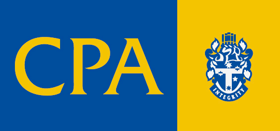 PBA Financial Group is a member of CPA Australia