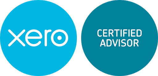 PBA Financial Group are Xero Certified Advisors